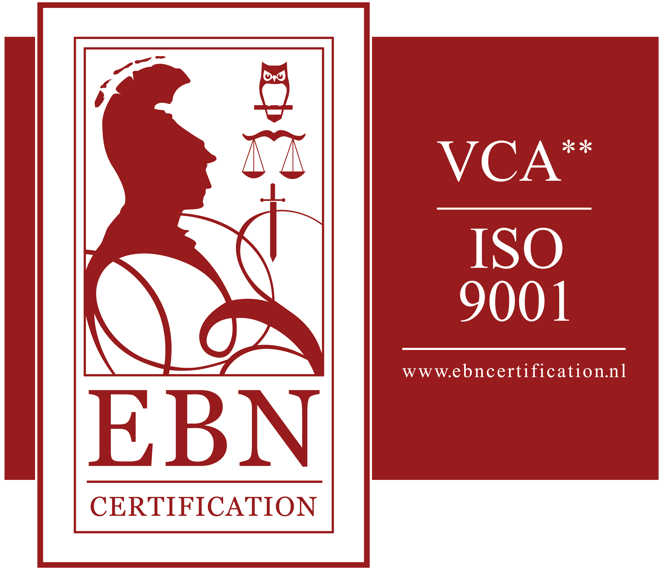 ISO-9001-2015-Certified