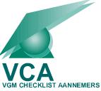 Koelewijn Bestratingen is VCA gecertificeerd