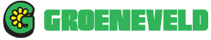 groeneveldgwwlogo